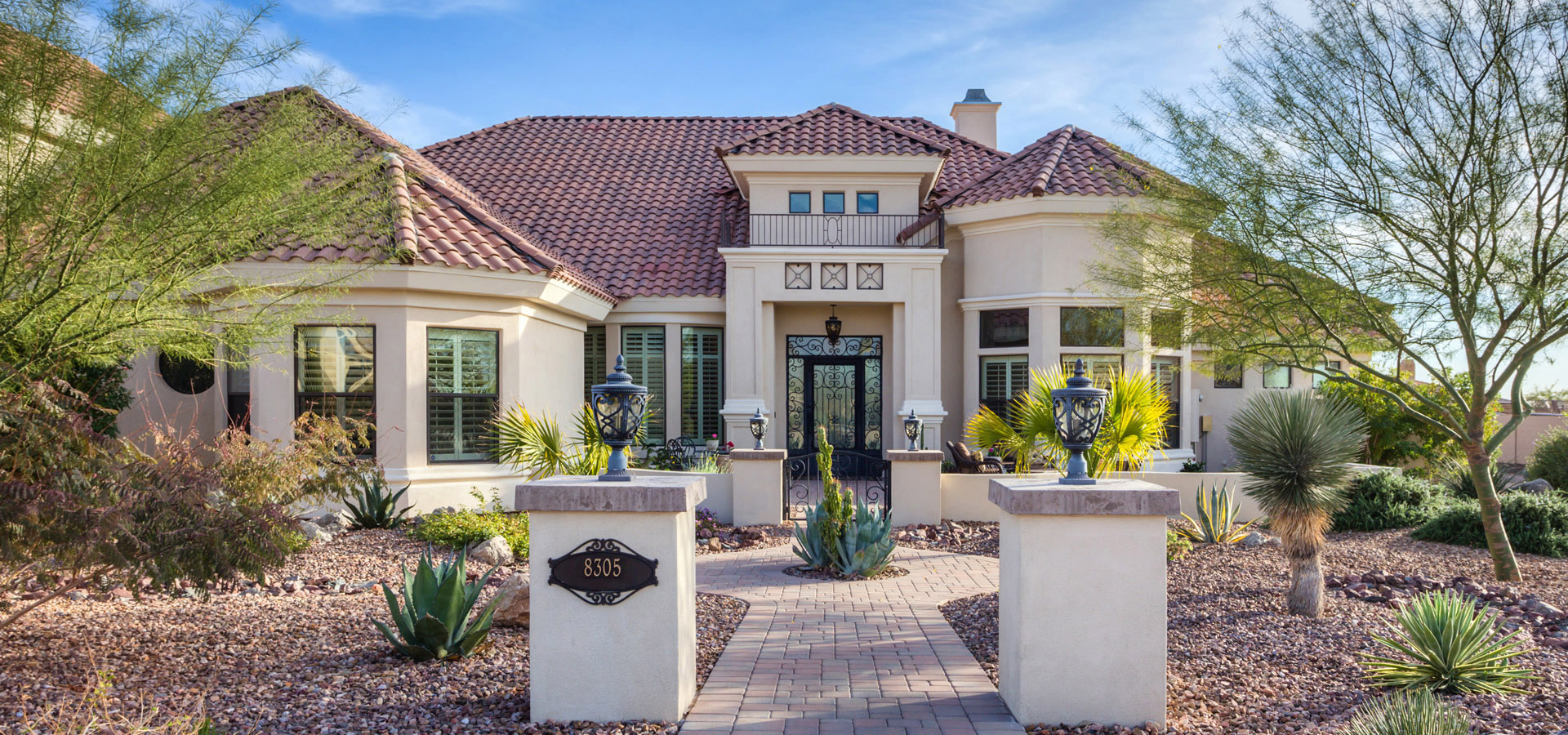 HomeFinder Resource Phoenix Area Homes