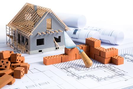 New construction homes in Phoenix Arizona